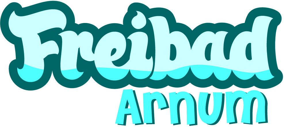 Freibad Arnum
